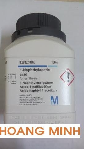 NAA (SODIUM Α-NAPHTHALENE ACETICD 98%)
