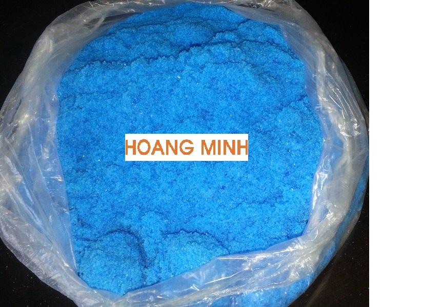 Đồng Sun Phát