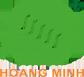 Nông nghiệp Hoàng Minh